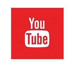 Kênh Video của CED